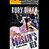 In The Corsair's Bed: A SciFi Alien Romance (Corsairs Book 2)