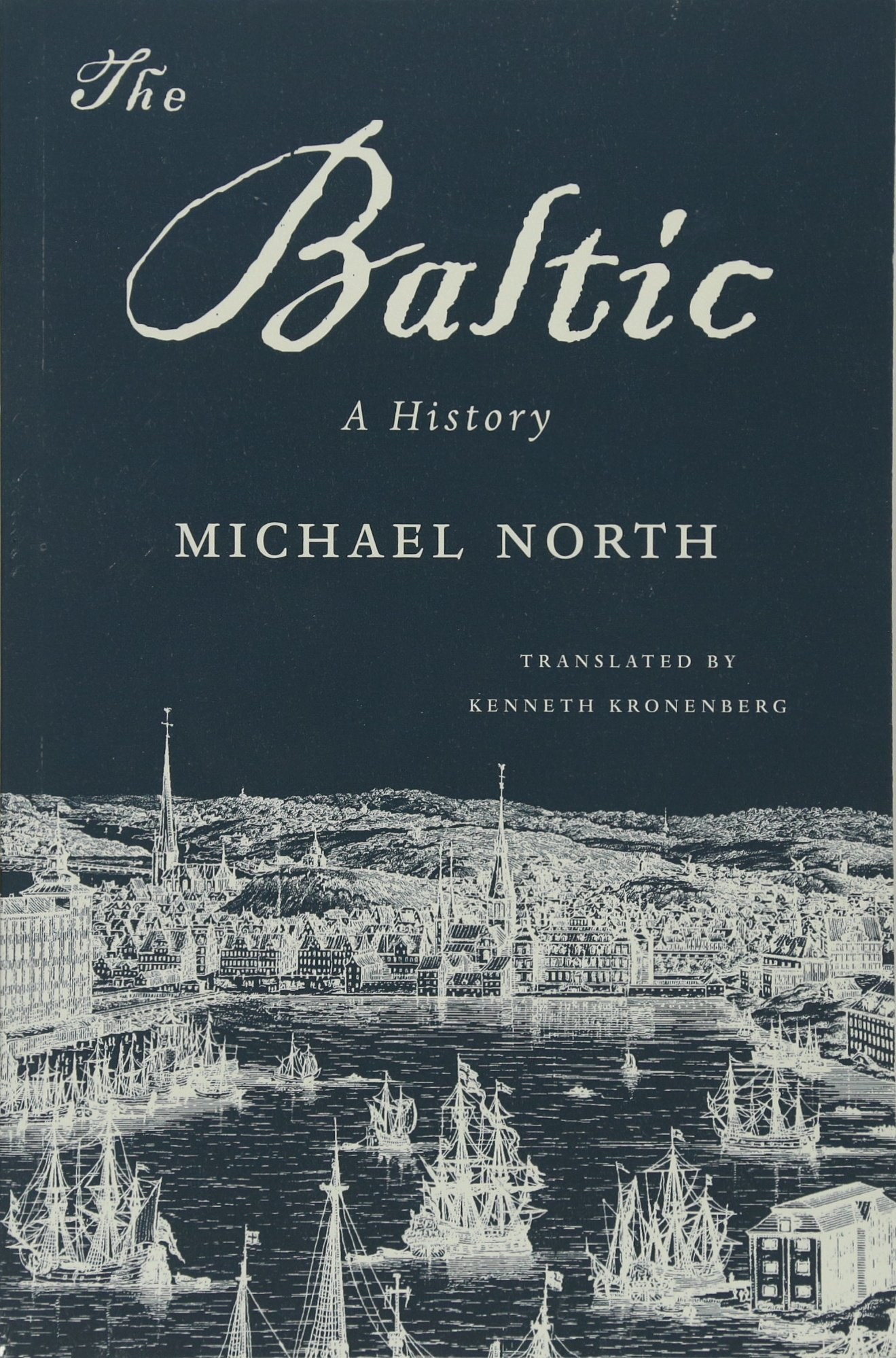 Amazon the baltic a new history of the region and its people the baltic a history fandeluxe Image collections