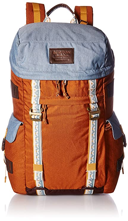 Amazon.com   Burton Annex Backpack aa57ec3f718f5