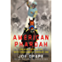 American Pharaoh: The Untold Story of the Triple Crown Winner's Legendary Rise