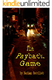 The Payback Game (A Frank Boff Mystery Book 4)