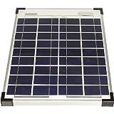Zamp Solar 20PP Panel