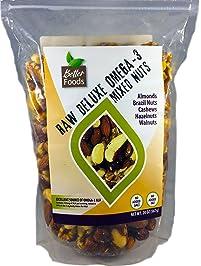 91nljjDcKLL._AC_SR201,266_ Planters Tropical Fruit And Nut on kraft nuts, diamond nuts, sam's club nuts, frito lay nuts, target nuts,