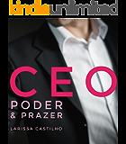 CEO - PODER & PRAZER (Box/Coletânea)