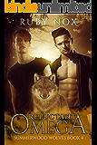 Reluctant Omega: Summerwood Wolves Book 4 (Mpreg Shifter Romance)