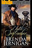 Until September (Misfit series Book 2)