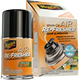 Meguiar's-G16502 Air Refreshers Citrus Gro, 2 oz