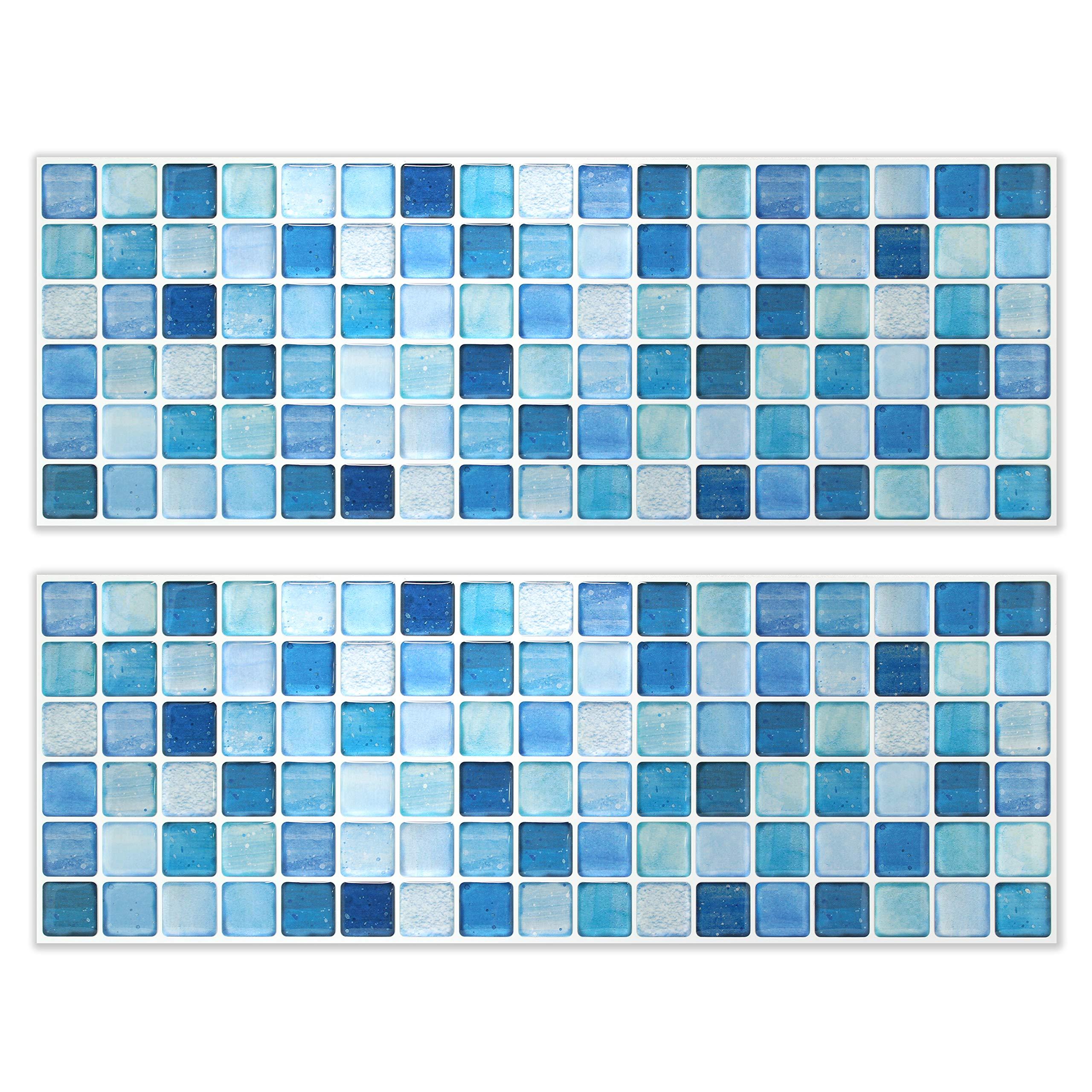 Tile Sheets: Amazon.com