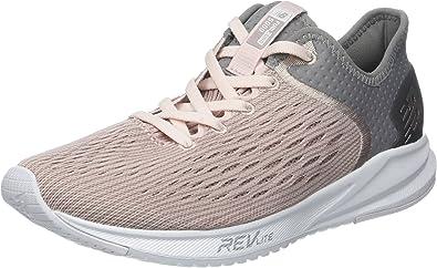 Amazon.com: New Balance FuelCore 5000 V1 Zapatillas de ...