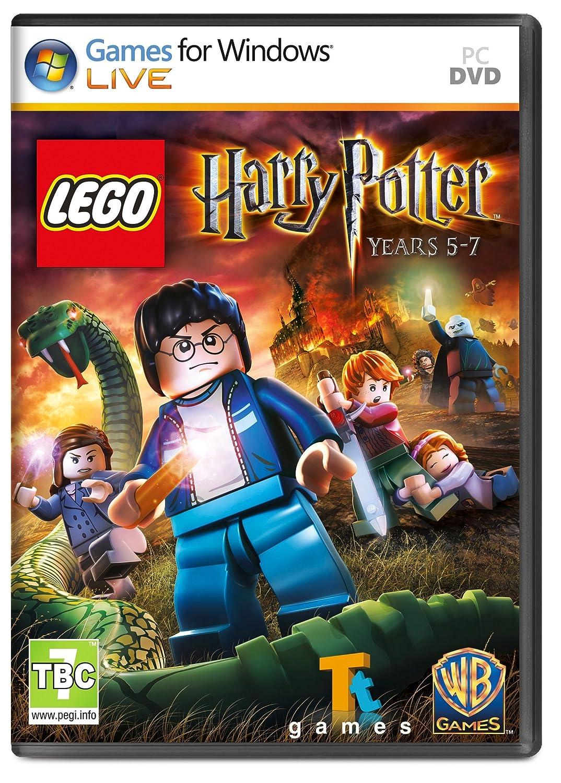 Pc Spiele Lego