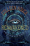 Reawakened (The Reawakened Series)