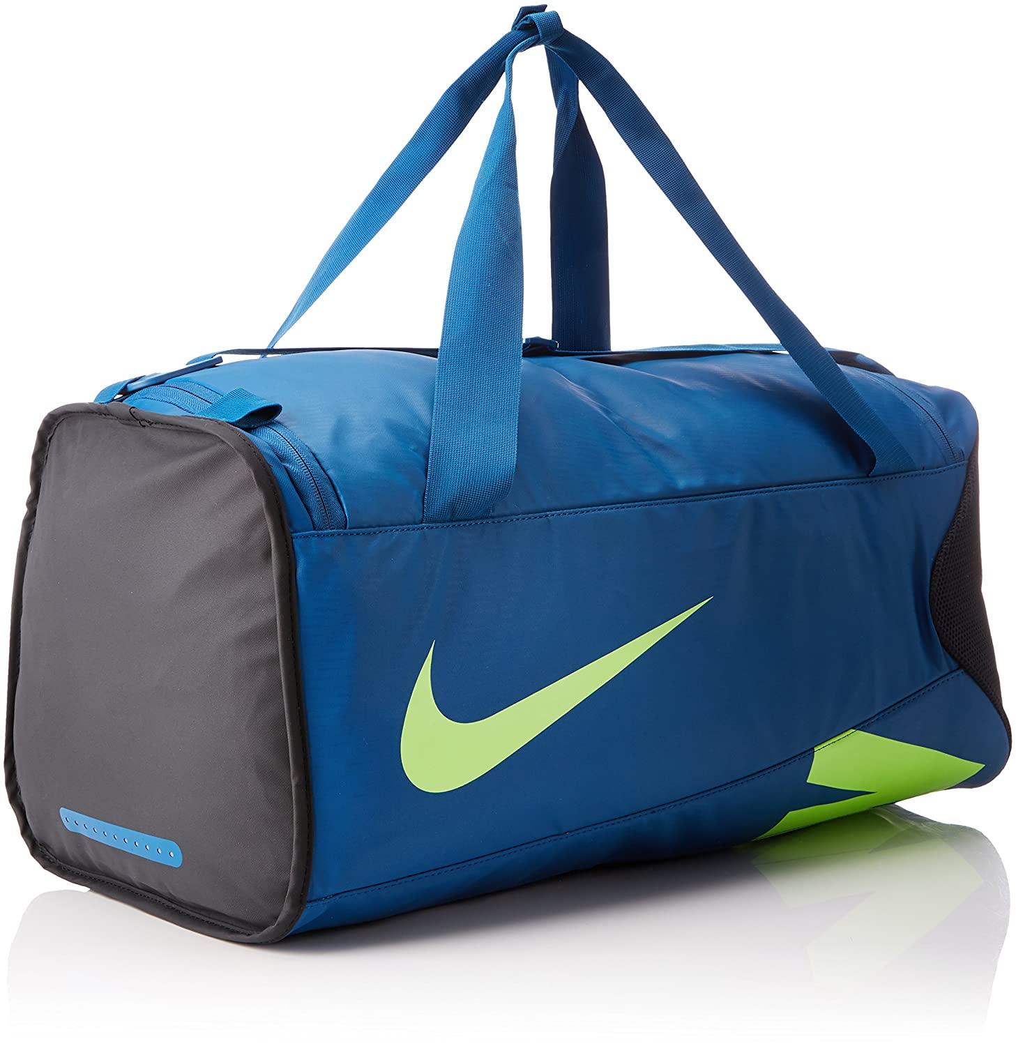 28de36054d Men s Nike Alpha (Medium) Training Duffel Bag (Medium