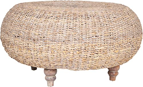 Deal of the week: East at Main Sara Coffee Table