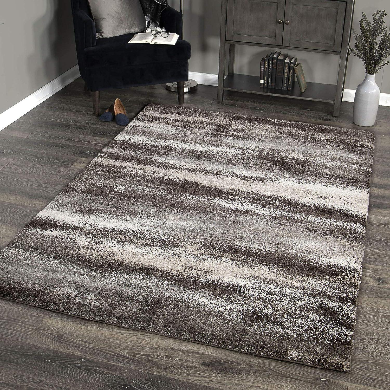 Rugs Area Rugs Carpets 8x10 Area Rug Floor Big Gray Large