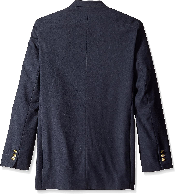 Nautica Big Boys Navy Blazer