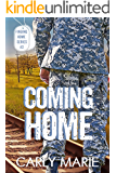 Coming Home (Finding Home Book 2)