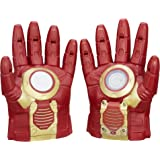 Marvel Avengers Age of Ultron Iron Man Arc FX Armor