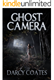 Ghost Camera (English Edition)
