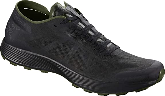 Arc'teryx Norvan SL 2 Men's   Technical Trail Running Shoe   Amazon