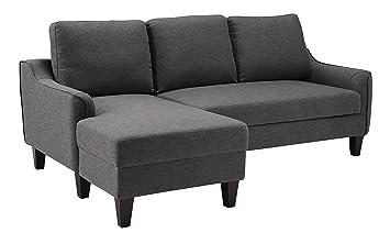 Amazon Com Ashley Furniture Signature Design Jarreau Contemporary