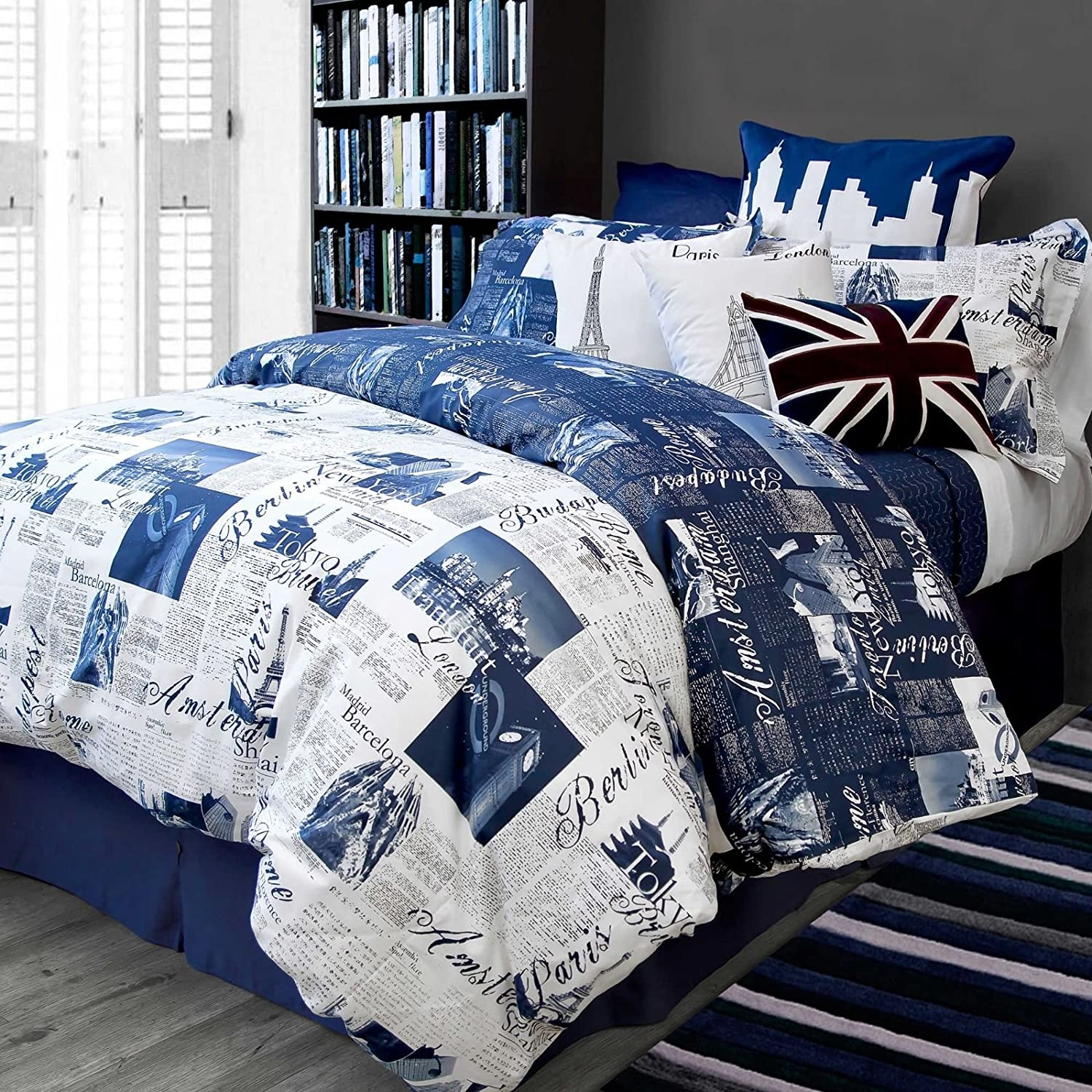 boys know designs bed a of boy set blanket duvet full joules sets blue bag atzine excited single ddler about ter quilt wanted linen queen size childrens sheets comforters designer bedroom sheet little you bedding rugby kids teen properly comforter pri striped to double twin everything