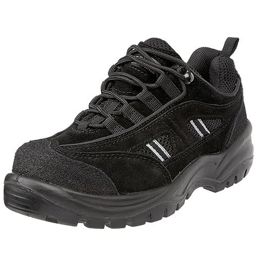 De Apache Sterling Ap302sm Sécurité Chaussures Homme Safetywear 3L5AjSc4Rq