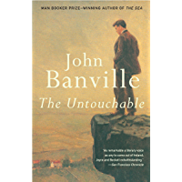 The Untouchable (Vintage International)