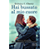 Hai bussato al mio cuore (Elements Series Vol. 4)
