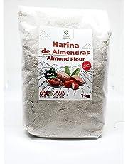 Productos para cocina y repostería   Amazon.es