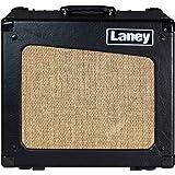 Laney Amps CUB All TUBE Series CUB 12R 15-Watt 1x12 Guitar Combo Amplifier