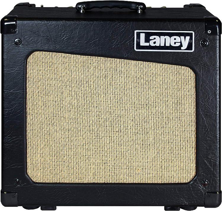 LANEY CUB12R
