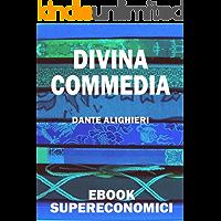 Divina Commedia (eBook Supereconomici)