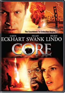 the core movie download in english