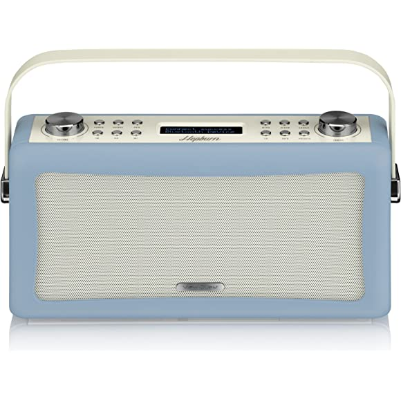 view-quest-hepburn-bluetooth-audio-system-with-dab-radio-duck-egg-blue