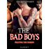 THE BAD BOYS - Fighting for passion