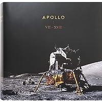 Apollo, VII-XVII