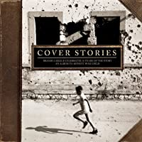 Cover Stories: Brandi Carlile Celebr Ates 10 Years Of The Story (An Album To Benefit War Child)