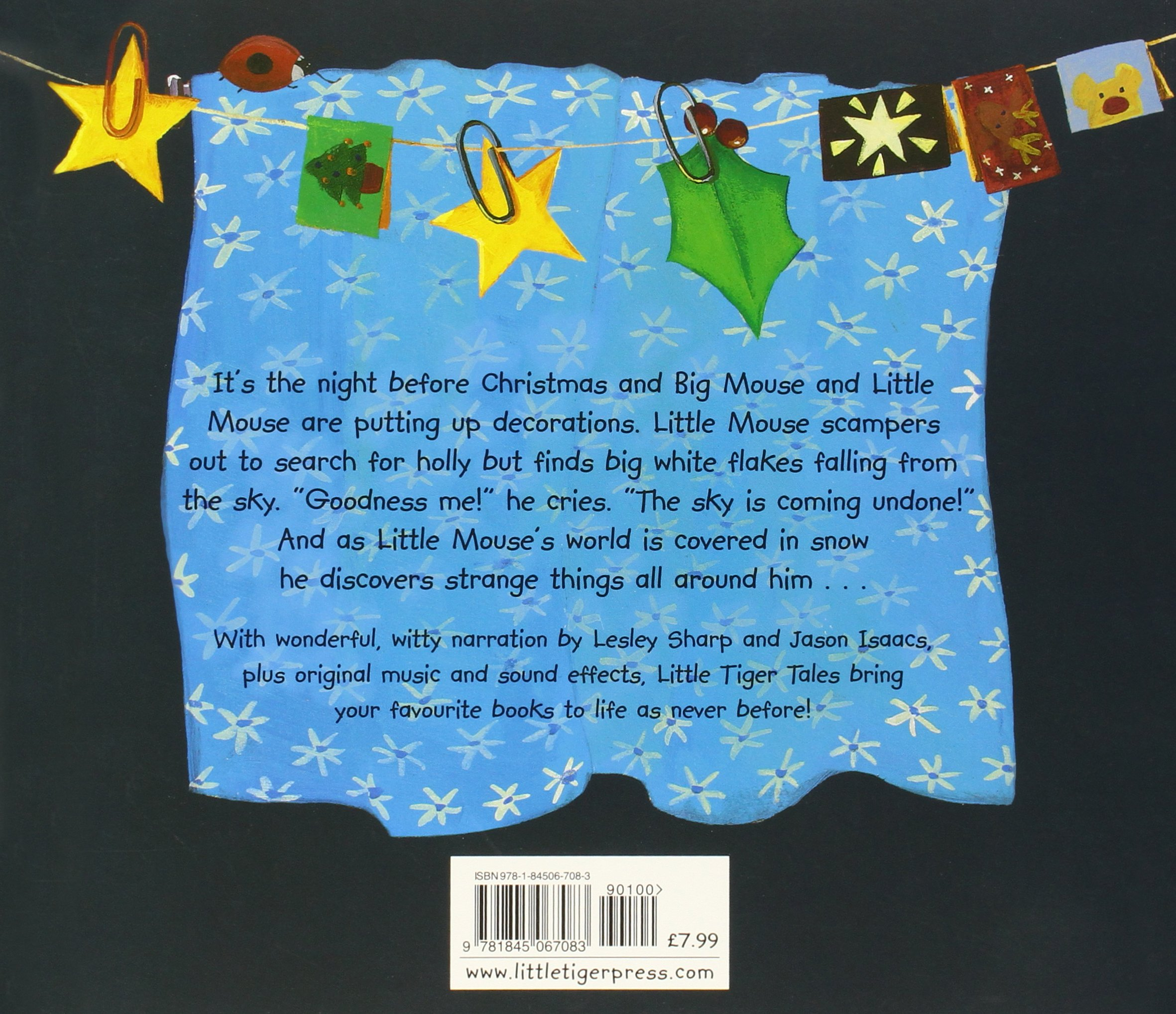 the very snowy christmas book u0026 cd amazon co uk diana hendry