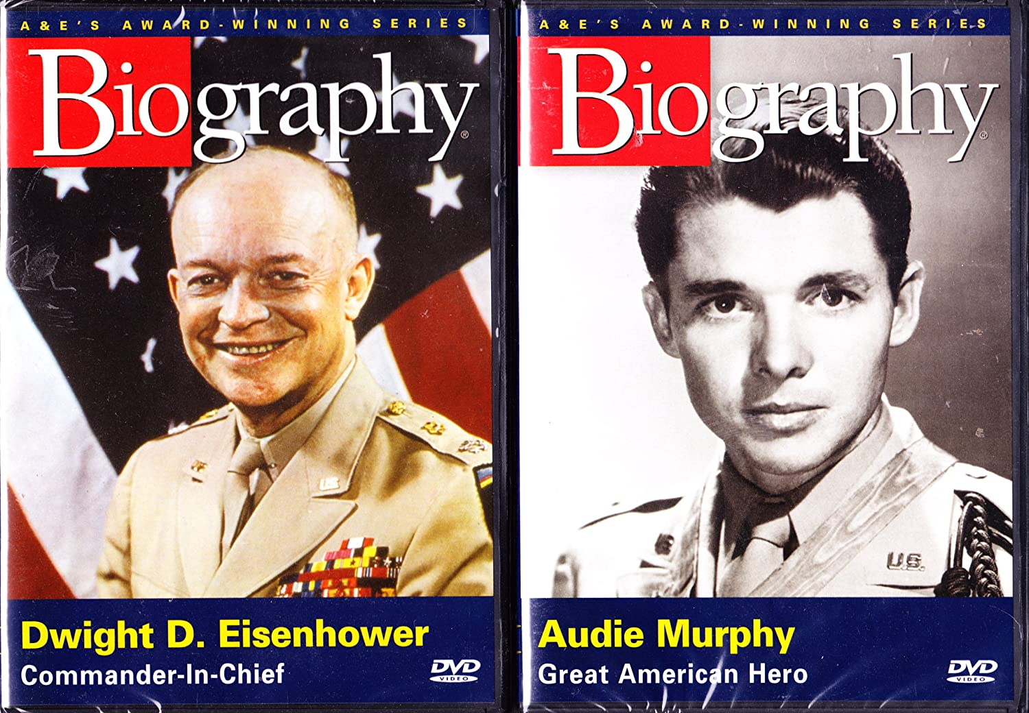 what happened to audie murphy siblings