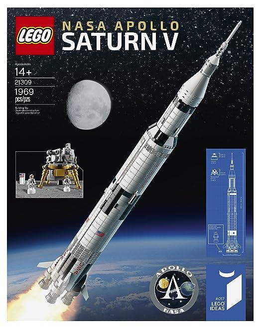 sets 6905 4048 7180 78744 7190 ... LEGO OldDkGray wedge ref 6069
