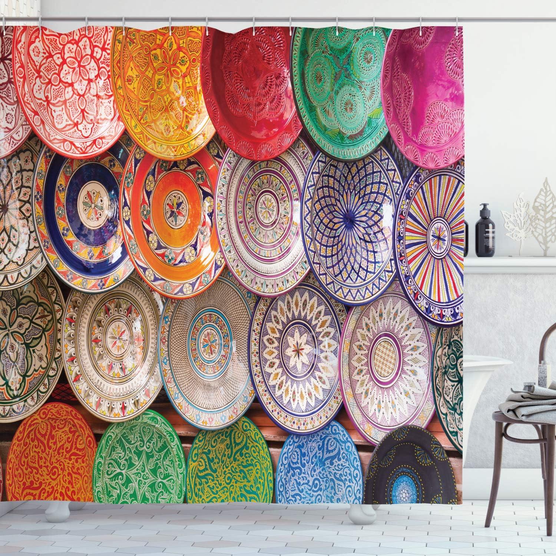 60 x 220 Marrakesh Beige