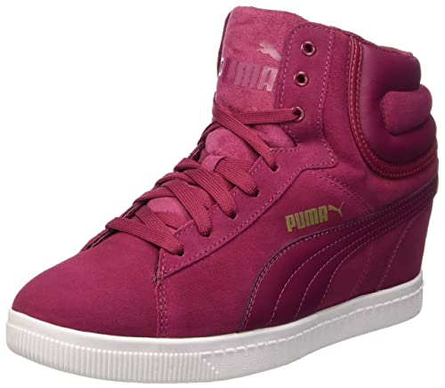 puma sneakers donna alte