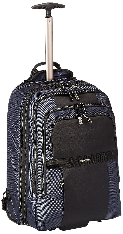Samsonite Infinipak Laptop Backpack/WH 17,3