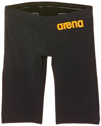 arena Powerskin Carbon Pro Mark 2 Jammer - Schwimmhose Herren: Amazon.de:  Bekleidung