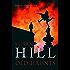 Old Haunts: A Simon Serrailler Short Story