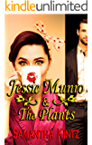 Jessie Munro & The Plants
