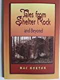 Tales From Shelter Rock