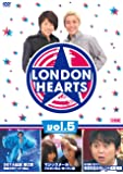 ロンドンハーツ vol.5 [DVD]