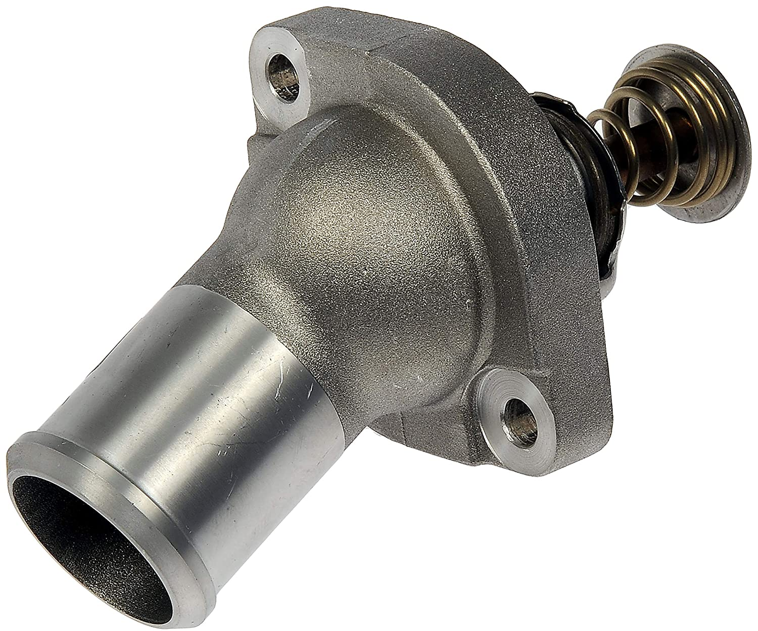 Dorman 902-2128 Engine Coolant Thermostat Housing Assembly