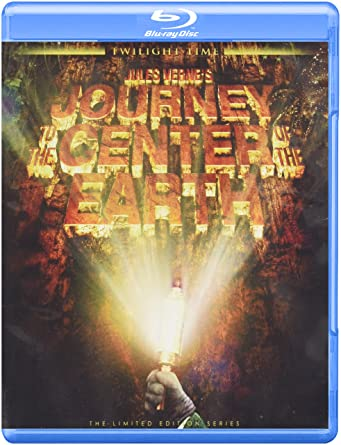 journey to the center of the earth 1959 full movie free download